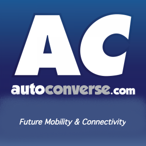 AutoConverse Future Mobility & Connectivity