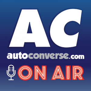 AC ON AIR - Mobility Tech and Connectivity