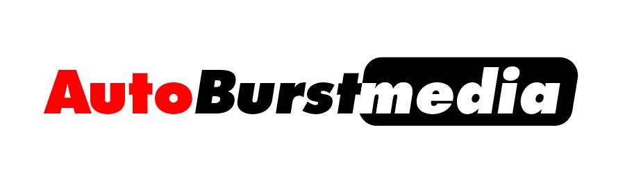 AutoBurst Media
